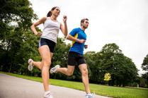 Џогирањето може значително да ви го продолжи животот