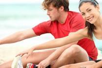 Три срушени митови за трчањето