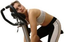 Грешки при вежбање што го забавуваат метаболизмот