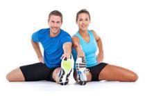 3 едноставни чекори за добро здравје