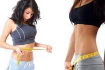 Чудни трикови што ќе ви помогнат да ослабете 5 килограми