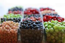 Вистини и заблуди за антиоксидансите