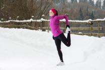 Телото од соништата се прави во зима - Мит или вистина?