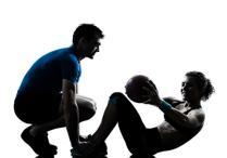 5 причини поради кои треба да вежбате