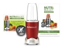 Delimano Nutribullet Екстрактор на хранливи состојки
