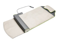 Подлога за истегнување и масажа