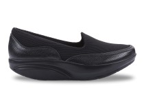 Walkmaxx Comfort Flexible Женски мокасини