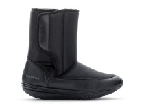 Comfort Машки зимски чизми Walkmaxx