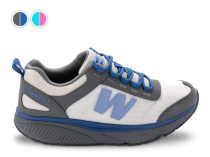Walkmaxx Fit Патики