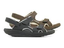 Sandals Машки сандали Walkmaxx