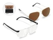 Top Shop Zoom Vision Очила за зголемување