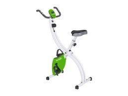 Gymbit Focus S1 X-bike Статичен велосипед