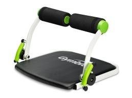 Gymbit Ab Trainer V2 Фитнес справа