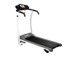 Gymbit Focus P1 Лента за трчање