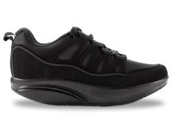 Fit Flexible Еластични патики Walkmaxx