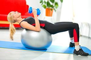 Најдобрите фитнес реквизити за вас