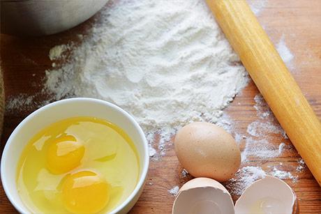 Delimano Brava Egg Whisk PRO